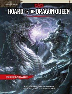 hoard-of-the-dragon-queen-cover-2-229x300