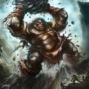 Giant_Ogre_by_loztvampir3
