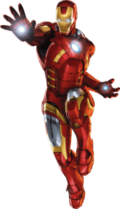 SJPA_Iron_Man_1