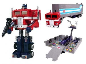 G1_OptimusPrime_toy