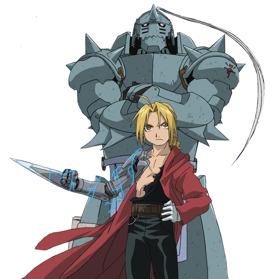 7 Best Animes to Watch Online
