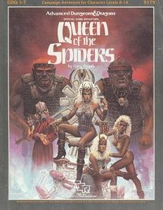GDQ1-7QueenSpidersCover