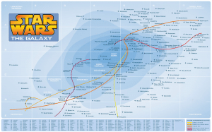 The Star Wars Galaxy. Click to embiggen.