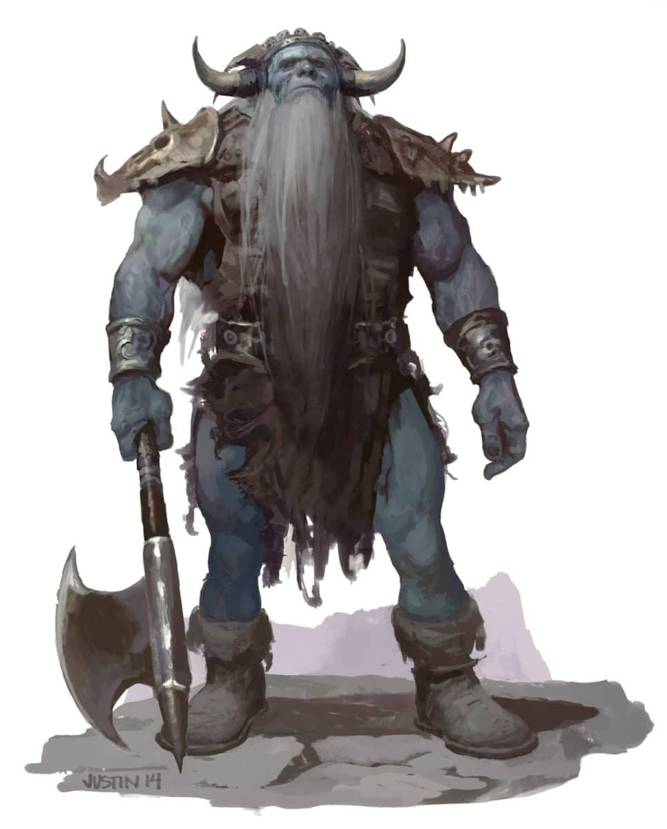 Our Nerdy Obsession With Giant Lore Giant Sized Lore For Giant Sized Foes The bard god of bards for bardic reasons who loves bards. our nerdy obsession with giant lore