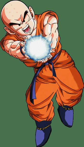 D&D 5e Monk: Creating a Unique Character