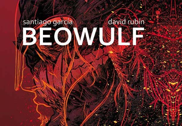 the courage of beowulf essay In reading the epic poem of beowulf, the main character, beowulf, has the characteristics of an epic hero by showing skill and courage, enduring fame, and.