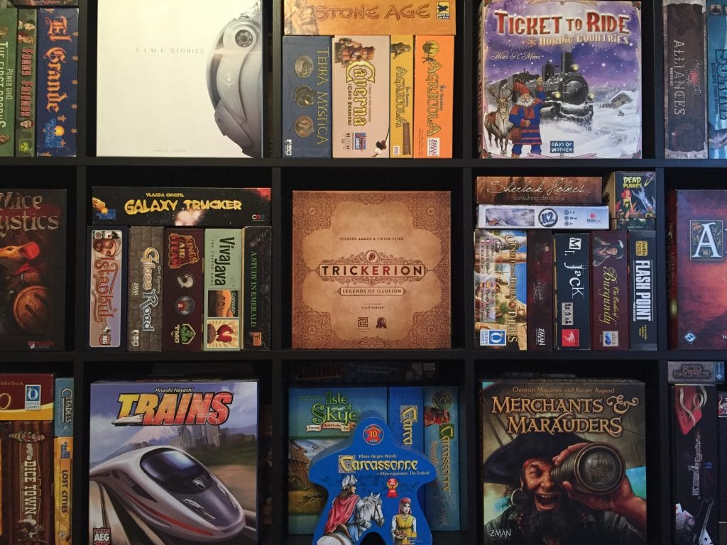 companies you can trust the 7 best board game publishers. Black Bedroom Furniture Sets. Home Design Ideas