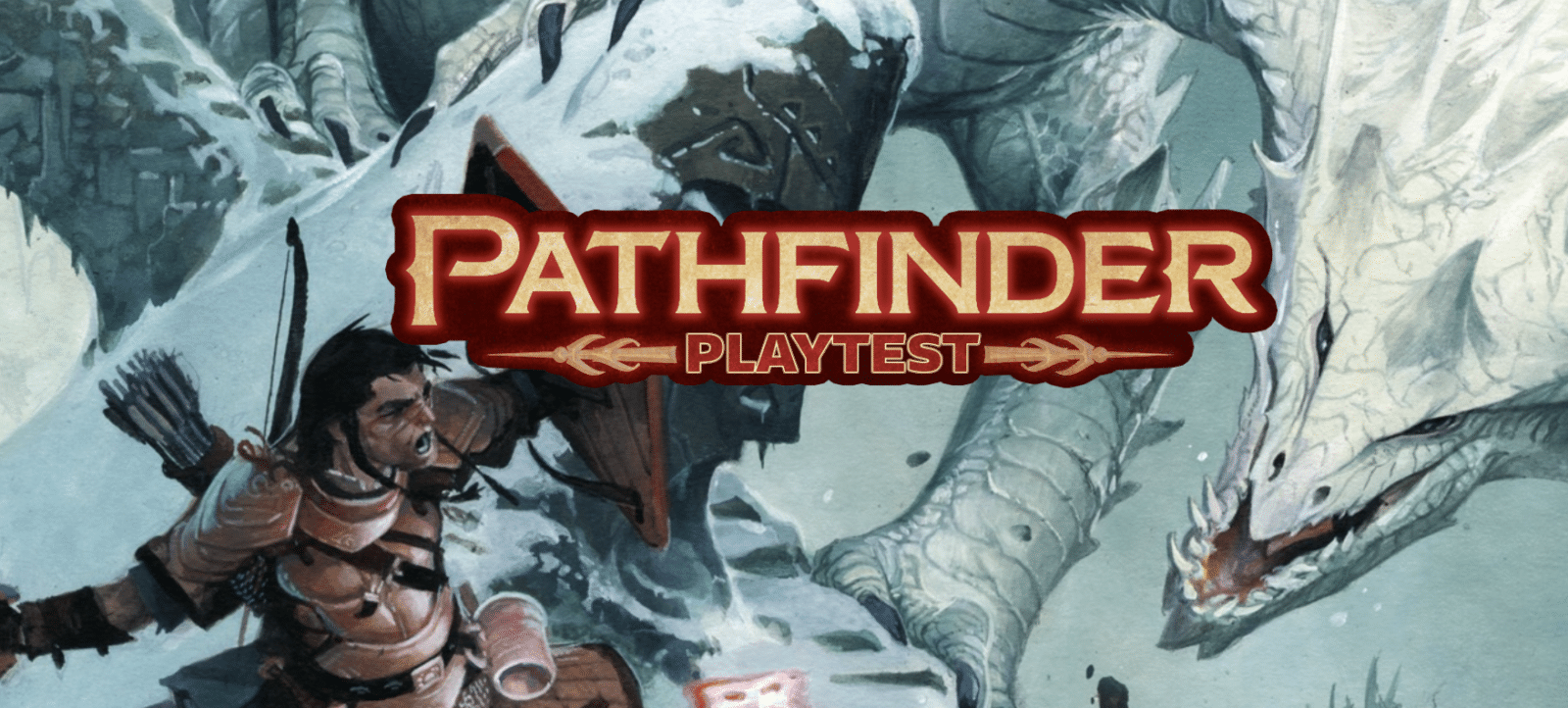 zenith games the comprehensive pathfinder guides guide - 1600×722