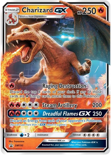 The Energy Detective >> The 7 Coolest Detective Pikachu Promo Cards for the ...